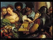 campi giulio   the_chess_players