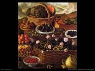 Venditrice di frutta (dett)