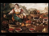 campi vincenzo  the_fruit_seller