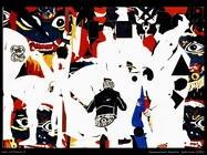 Dark room  (1991)
