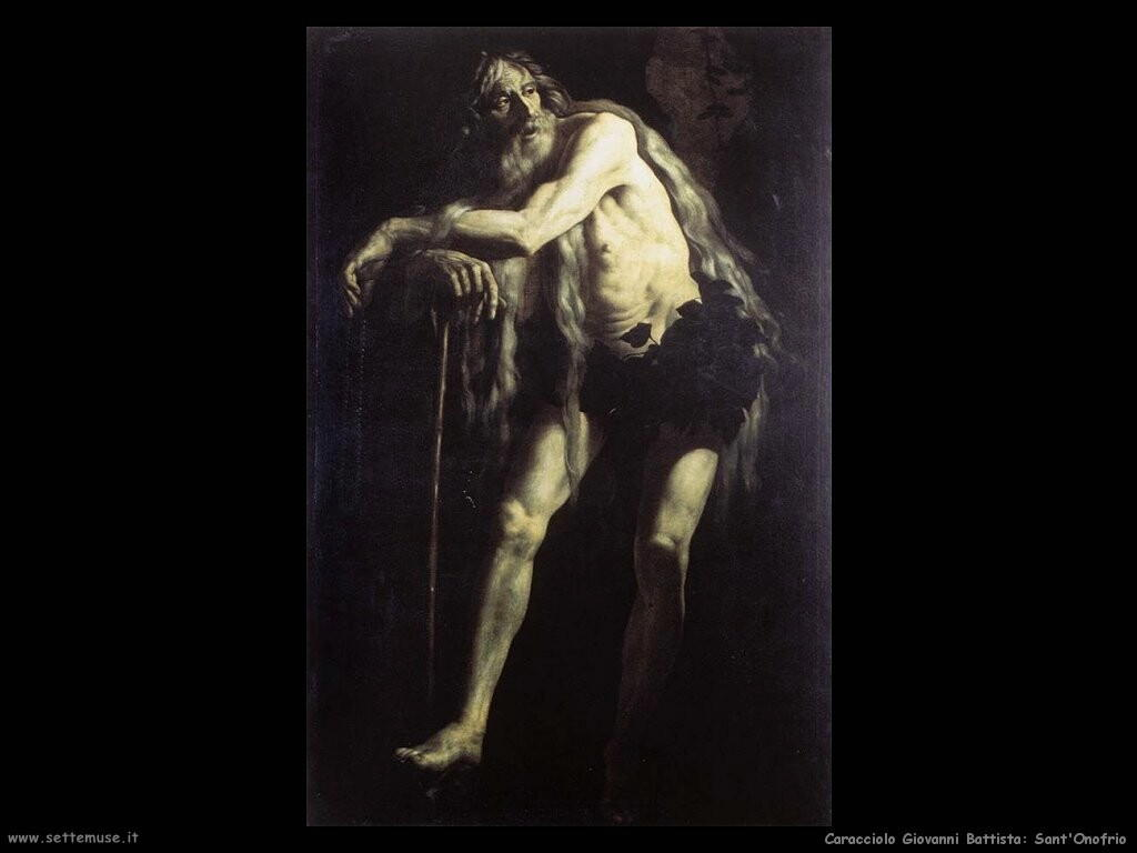 Sant'Onofrio 502
