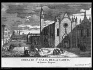 Santa Maria della carità