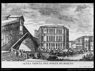 Ponte di Rialto (Venezia)