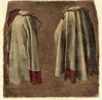Dipinto Luca Carlevaris o Carlevarijs
