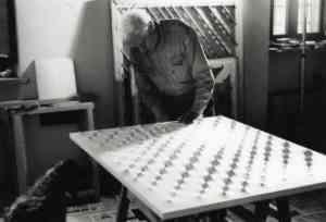 Laboratorio Enrico Castellani