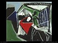 Uccello nella gabbia (1960)