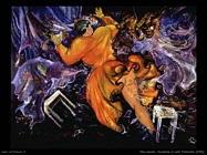 Incidente al cafè Tintoretto (1981)
