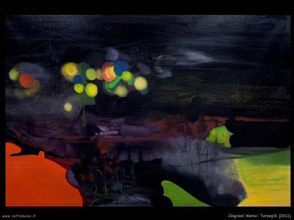 Termopili (2011)