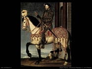 Ritratto di Francesco I, re di Francia