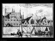 Stadhuis di Delfshaven