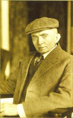 Coolidge Cassius Marcellus biografia e opere sui cani
