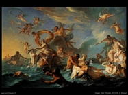 coypel_noel_nicolas the_rape_of_europa