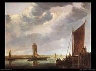 Il ferry boat
