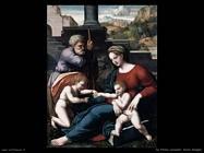 da Pistoia Leonardo