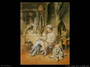 De Peters Johann Anton