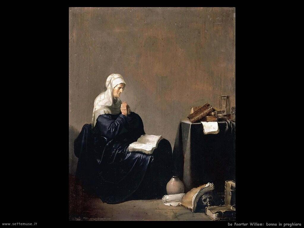 De Poorter Willem