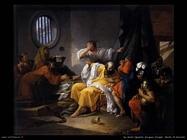 De Saint Quentin Jacques Philip