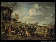 De Wael Cornelis