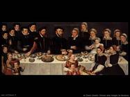 De Zeeuw Cornelis