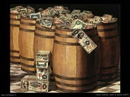 dubreuil victor   barrels_of_money_1897