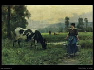 dupre julien   the_milkmaid