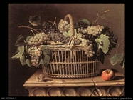 dupuys pierre  basket_of_grapes