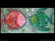d_auria_carmen due pesci a confronto
