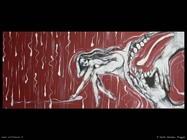 d_auria_carmen pioggia