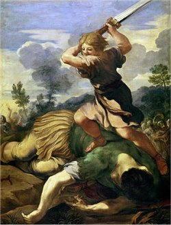 Dipinto di Pietro da Cortona