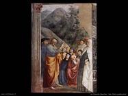 da panicale masolino San Pietro predicatore