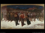 da_volpedo_pellizza_giuseppe Quarto Stato (1901)
