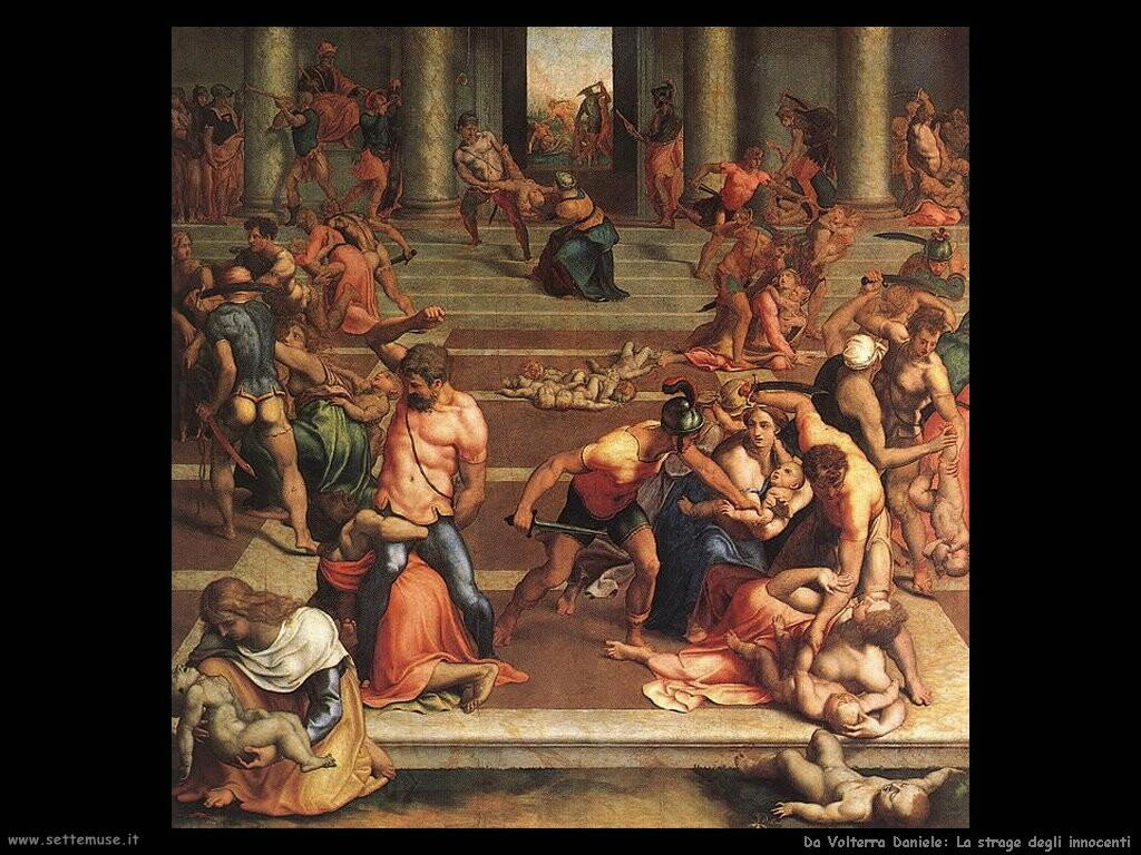da_volterra_daniele_the_massacre_of_the_innocents.jpg
