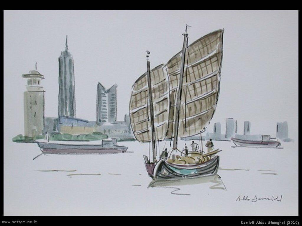 damioli_aldo Shanghai (2010)