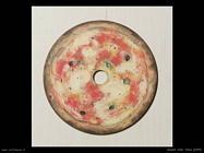 damioli_aldo Pizza (1999)