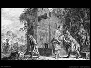 de bray salomon Eliezer e Rebecca