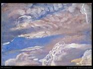 de_carolis_adolfo Studio di nuvole (1910)