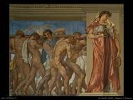de_carolis_adolfo Allegoria di Piceno