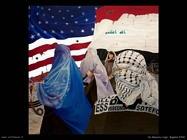 de_gennaro_luigi Bagdad 2006
