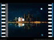 de_gennaro_luigi Fotogramma notturno americano (2004)