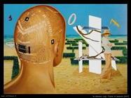 de_gennaro_luigi Tracce di memoria (2007)