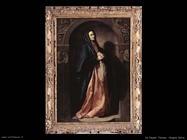 de keyser thomas Vergine Maria