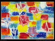 de_maria_nicola Libertà assoluta nel regno dei fiori (1988)
