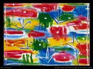 de_maria_nicola Sette fiori nel regno dei fiori musicali (1988)