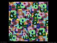 de_maria_nicola Pattern