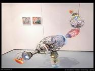 De Paris Enrico Tommaso Cromosoma (2005)