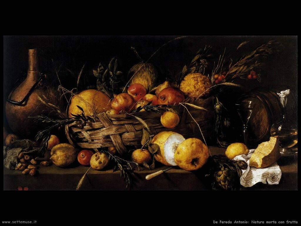 https://www.settemuse.it/pittori_opere_D/de_pereda_antonio/de_pereda_antonio_510_still_life_with_fruit.jpg