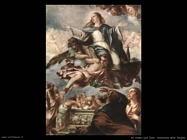 de valdes leal juan Assunzione della Vergine