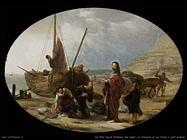 De Wet Jacob Willemsz the Elder