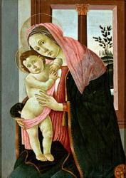 Dipinto di Jacopo del Sellaio