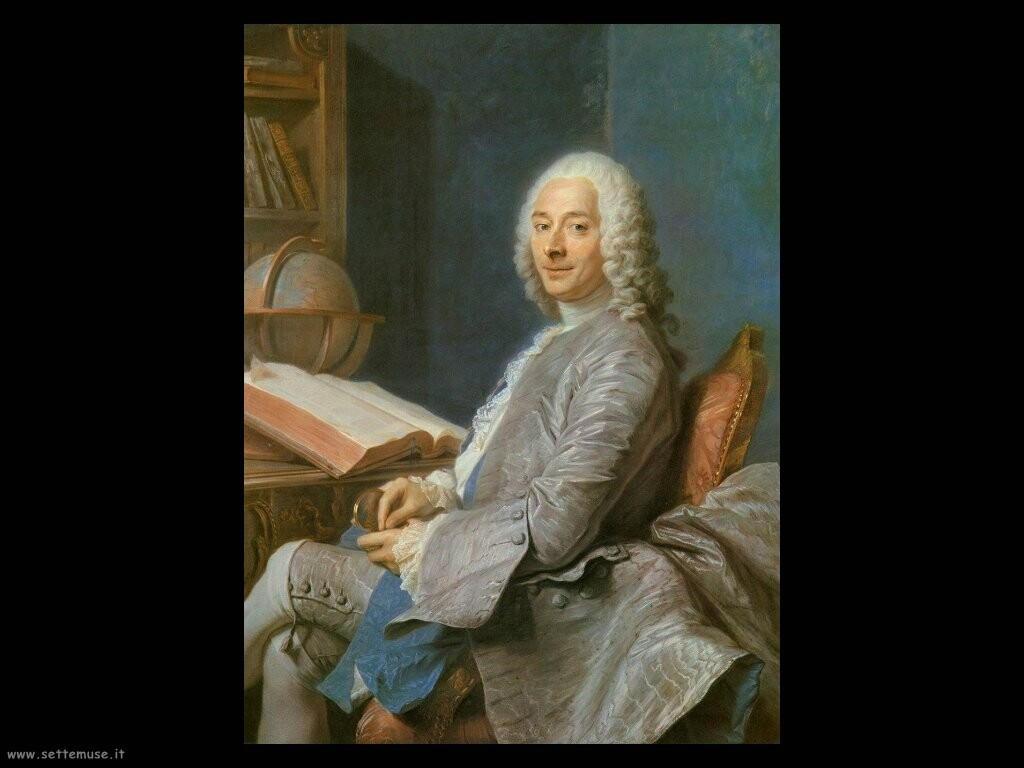 delatour quentin maurice Monsieur Duval de L'Epinoy